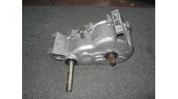 Getriebe STILFRENI 1:8 Ligier Nova, X-Too & X-Too MAX