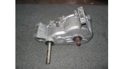 Versnellingsbak STILFRENI 1:8 Ligier Nova, X-Too & X-Too MAX