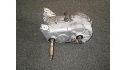 Getriebe COMEX Kleinstwagen MC1 & MC2 (1:10)