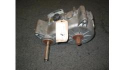 Versnellingsbak STILFRENI Microcar & Ligier Due
