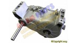 Gearbox imitation STILFRENI 1:8 Ligier Nova, X Too & X-Too MAX