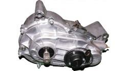 Gearbox STILFRENI Microcar & Ligier Due