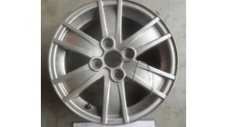 Rim ( Aluminum) without band Bellier Divane