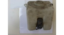 Reservoir ruitenvloeistof met pompje Bellier Opale
