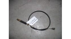 Schakelkabel Bellier VX 550
