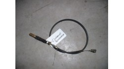 Shift cable Bellier VX 550