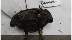 Brake caliper front left Bellier Divane & Opale
