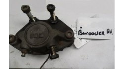 Brake caliper front left Chatenet Barooder
