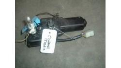 Ruitenwissermotor (voor) Bellier Transporter