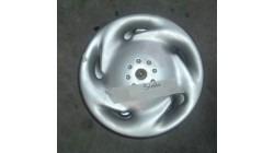 Wieldop set 13 Inch Microcar MGO