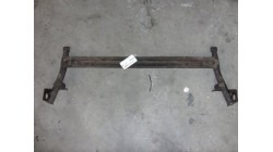 Rear axle (bare) Chatenet Media