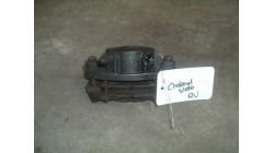 Remklauw linksvoor Chatenet Stella 10 inch