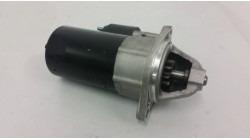 Lombardini Anlasser (Getriebe 34,5 mm)