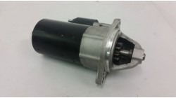 Lombardini starter motor (gear 29.5 mm)