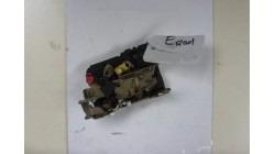 Door lock mechanism left Erad Spacia