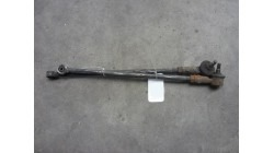 Steering rods (set) Erad Spacia