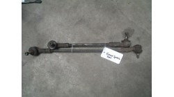 Steering rods short & long (set) Erad Spacia