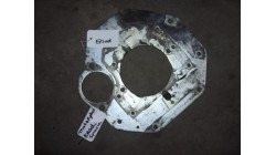 Engine (flywheel side) Erad Spacia
