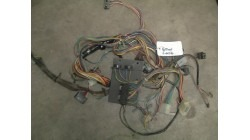 Wiring Harness Chatenet Barooder