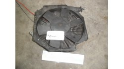 Cooling Fan Erad Spacia