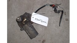 Wiper Engine Bellier Opale