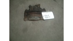 Brake caliper front right Chatenet Stella