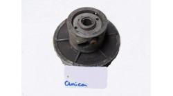 Clutch gearbox Amica & Canta