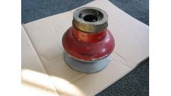 Koppeling motorzijde Amica 1250