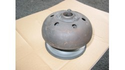 Coupling, motor side Microcar & Ligier Due