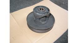 Koppeling versnellingsbak Amica 1100 , 1250 & Canta