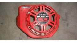 Cover cap, Honda engine