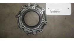 Oil Seal Aixam Kubota