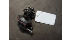 Fuel Pump Aixam Kubota