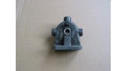 Fuel filter holder Lombardini