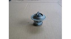 Temperatuursesnor black (control bulb) Lombardini
