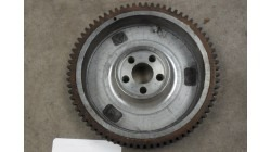 Flywheel Lombardini