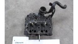 Cylinder Head Mitsubishi