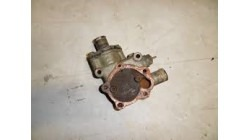 Water Pump Yanmar
