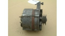 Alternator Mitsubishi