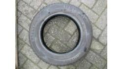 Tire 145 R10