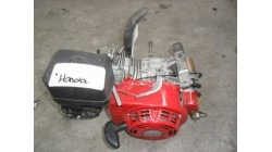 Engine Block For Mitsubishi