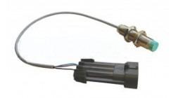 Kilometerteller sensor JDM Albizia, Abaca & Aloës