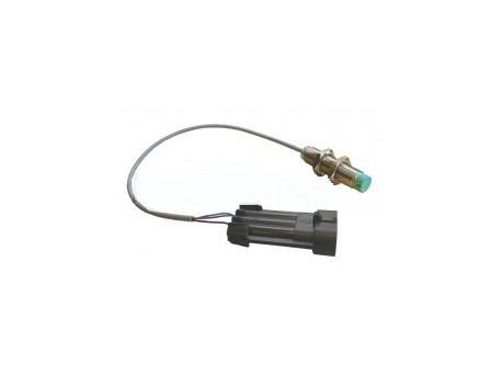 Entfernungsmesser sensor jdm albizia abaca & aloe