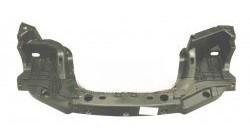 Frontbalk / koplamp steun Microcar MGO