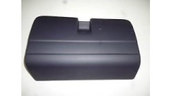 Cover glove compartment Aixam
