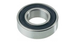JDM Titane rear wheel bearing