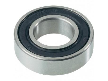 JDM Titane rear wheel bearing