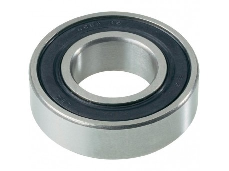 Microcar Virgo rear wheel bearing