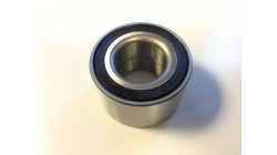 Aixam (all models) for wheel bearing