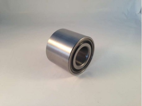Microcar Mgo rear wheel bearing